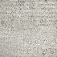 Dekostoff, Jacquard, Sultan, 21561-006, grau