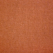 Dekostoff, Jacquard, Panare, 21564-304, orange