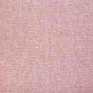 Dekostoff, Jacquard, Panare, 21564-901, rosa