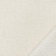 Dekostoff, Jacquard, Magia, 21559-100, creme