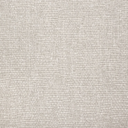 Deko žakard, Panare, 21564-902, bež