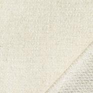Dekostoff, Jacquard, Magia, 21559-401, beige