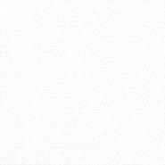 Deko žakard, Naxos, 21566-100, bela