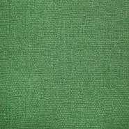 Dekostoff, Jacquard, Panare, 21564-800, grün