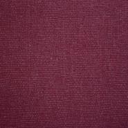Deko žakard, Panare, 21564-306, bordo