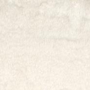 Umetno krzno, dolgodlako, 21579-3, smetana