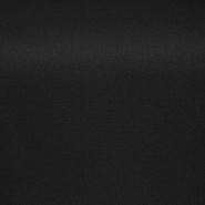 Satin, Polyester, 21350-2, schwarz