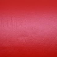 Pletivo, scuba z nanosom, 21596-015, rdeča