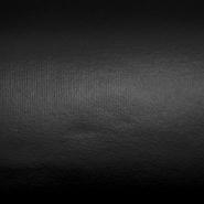 Wirkware, Scuba mit Auftrag, 21596-069, schwarz