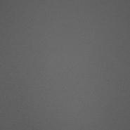 Softshell, prožen, 21594-068, siva