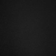 Softshell, elastičan, 21594-069, crna