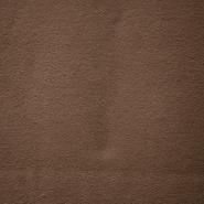 Velur, 4034-1017, temno rjava