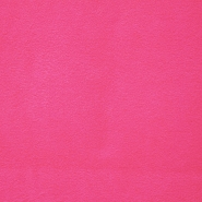 Velur, 4034-1001, ružičasta