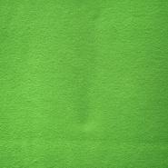Velur, 4034-1005, svetlo zelena