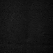 Velur, 4034-1004, crna