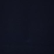 Velours, 4034-1013, dunkelblau