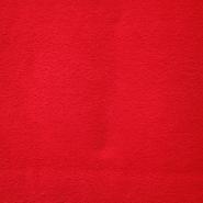 Velur, 4034-1007, crvena