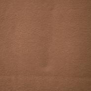 Velur, 4034-1016, smeđa