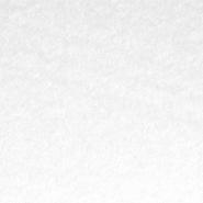 Krzno, umetno, kratkodlako, 21599, bela