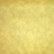 Kunstleder Arwen, 20596-120, gelb
