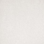 Dekostoff, Samt, Malcolm, 20209-2, beige