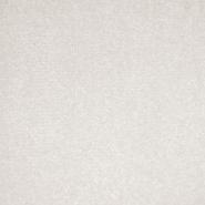 Dekostoff, Samt, Malcolm, 20209-3, beige
