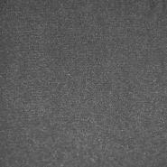 Dekostoff, Samt, Malcolm, 20209-32, dunkelgrau
