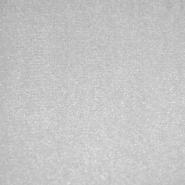 Dekostoff, Samt, Malcolm, 20209-5, hellgrau