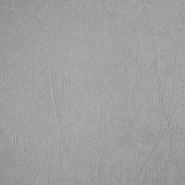 Kunstleder Nautolex, 20595-610, grau
