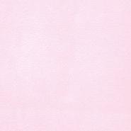 Velur, 4034-15, ružičasta