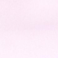 Podloga, šarmes, 21583-33, svetlo roza