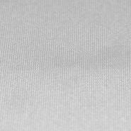 Podloga, šarmes, 21583-35, siva