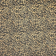 Pletivo, piké, životinjski, 21109-570, žuta