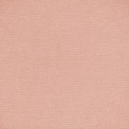 Pletivo, tanje, modal, 21602-092, alt ružičasta