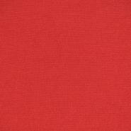 Pletivo, tanjše, modal, 21602-425, rdeča