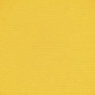 Pletivo, tanjše, modal, 21602-570, rumena
