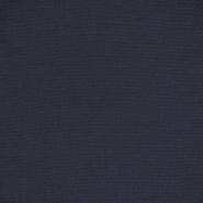 Pletivo, tanje, modal, 21602-600, tamnoplava