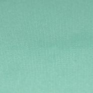 Podstava, šarmes, 21583-41, mint