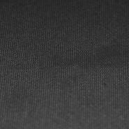 Podstava, šarmes, 21583-44, crna