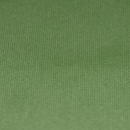 Podstava, šarmes, 21583-45, zelena
