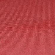 Podstava, šarmes, 21583-56, crvena