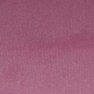 Podloga, šarmes, 21583-55, bordo rdeča