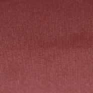 Podloga, šarmes, 21583-52, bordo rdeča