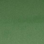 Podloga, šarmes, 21583-50, zelena