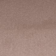 Podloga, šarmes, 21583-47, rjava