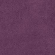 Mikrofaserstoff Arka, 12763-008, violett