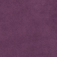 Mikrotkanina Arka, 12763-008, vijola