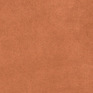 Mikrofaserstoff Arca, 12763-308, ziegelrot