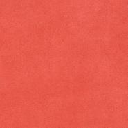 Mikrofaserstoff Arka, 12763-317, rot - Bema Stoffe