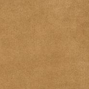 Mikrofaserstoff Arka, 12763-403, hellbraun